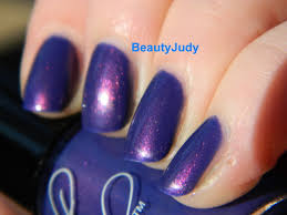 my favorite nail polishes of 2012 beautyjudy