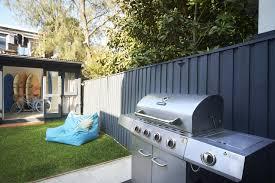 Backyard Grill Roscoe by Villa Jet Flamingo Sydney Australia Booking Com