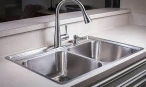 kitchen sink fixing clips franke kitchen sink plus kitchen sinks brilliant kitchen sink franke