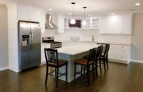how to choose laminate for kitchen cabinets how to choose the best materials for your kitchen remodel