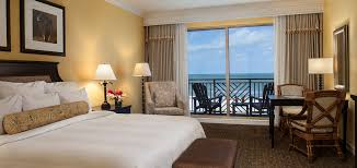 2 bedroom suites in clearwater beach fl clearwater accommodations sandpearl resort clearwater hotel rooms