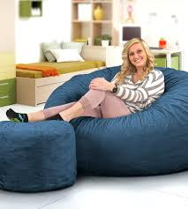 Large Bean Bag Chairs Bean Bag Bean Bag Chairs Canada Cheap Bean Bag Chairs For Sale