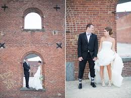 small wedding venues nyc beautiful intimate wedding venues nyc gallery styles ideas
