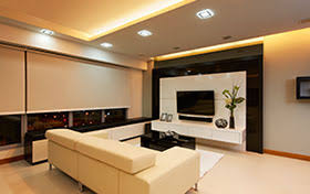 home renovation ideas interior fancy design home renovation designs and gallery impressive on