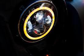 installing led lights in car led lights led lighting installation at stereo depot