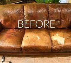 how to fix cut in leather sofa tear in leather couch tear leather couch thedropin co
