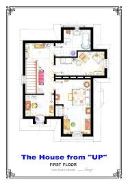 open floor plans patio home plan house designershouses of