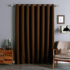 Coral Blackout Curtains Next Coral Blackout Curtains Home Wide Thermal 100 X