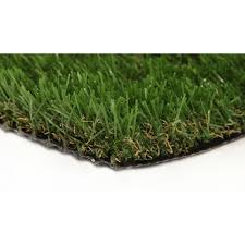 Artificial Grass Las Vegas Synthetic Turf Pavers Artificial Grass Park Furnishings The Home Depot