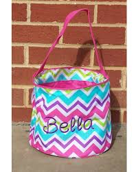 personalized easter baskets for toddlers deal alert chevron tote toddler tote toddler bag easter