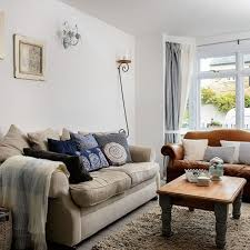 Best  Cosy Living Rooms Ideas On Pinterest Grey Interior - Comfortable living room designs
