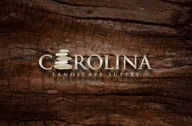Landscape Supply Company by Modern Masculine Logo Design For Christian Reitter By Gldesigns