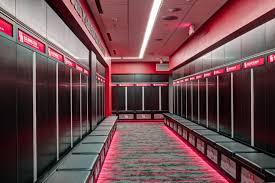 awesome locker room design ideas ideas home design ideas