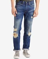 levis jeans black friday sale levi u0027s mens jeans u0026 mens denim macy u0027s