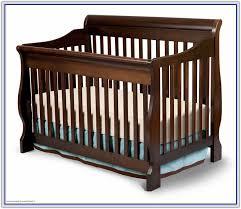 graco stanton crib conversion kit baby crib design inspiration