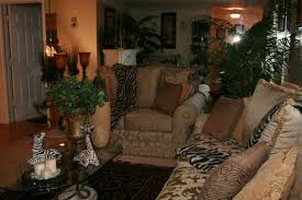 safari decorating ideas office and bedroom themed living room best