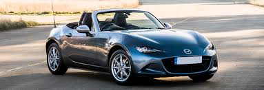 mazda 3 convertible the best convertibles and cabriolets on sale carwow