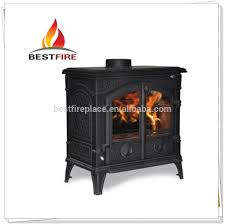 cast iron fireplace parts cast iron fireplace parts suppliers and