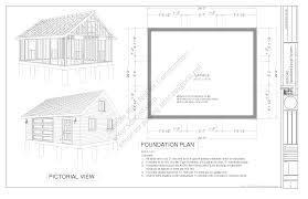 34 38 rv garage plans with 2 car pleasing 20 20 11 vitrines