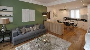 Three Bedrooms Rent A Three Bedroom In Paris Rue D Assas For Long Or Short Term