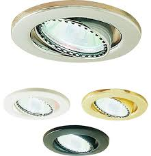 Recessed Halogen Ceiling Lights Recessed Halogen Lighting Recessed Halogen Ceiling Lights R