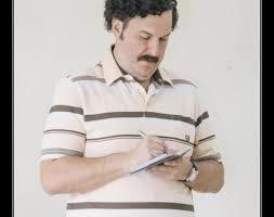 Pablo Escobar Meme - s祗 a los memes de pablo escobar las2orillas