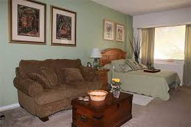 one bedroom apartments in atlanta ga decor us house and home