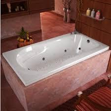 atlantis zepher whirlpool soaking air bathtub