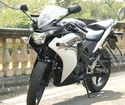 cbr bike price in india used honda new cbr 150 bike indore used car in india