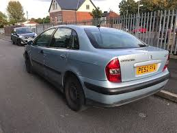 citroen c5 1 8 i 16v lx 5dr in bolton manchester gumtree