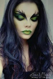 Dead Snow White Halloween Costume 10 Witch Makeup Ideas Raven Costume Pretty
