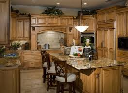Tuscan Kitchen Designs The 25 Best Tuscan Kitchen Colors Ideas On Pinterest Tuscany