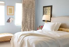 decorating in white one kings lane bedroom decorating ideas white bedding tips img03 wid 1000 op sharpen 1