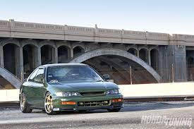 honda prelude jdm honda prelude 2 2 1999 auto images and specification