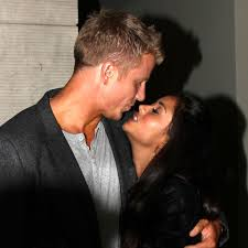 sean lowe and catherine giudici talk about their future and
