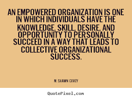 one organization 63 best organization quotes and sayings