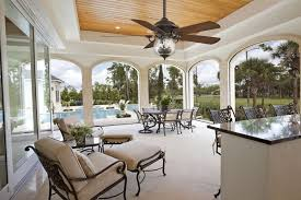 ceiling fans prattville montgomery and millbrook al