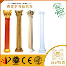 Pillars And Columns For Decorating Wholesale Plastic Wedding Columns Wholesale Plastic Wedding