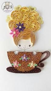 best 25 quilling designs ideas on pinterest paper quilling