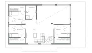 retirement house plans small small nice house plans tiny house plans square feet or less