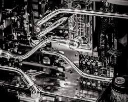 proxi bon plan vision plus à roanne réduction towards a fully automated stock exchange part 1 fischer black