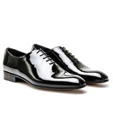 wedding shoes for groom custom groom shoes made to measure dis