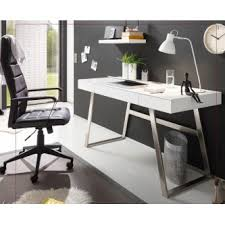 bureau blanc design bureau design amazing jindal transworld jindal design bureau with