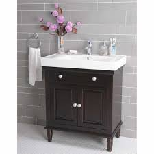 Vanity Small Small Bathroom Sink Vanity Caruba Info