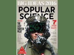 popular big ideas that u0027ll take shape in 2016 and more from our latest