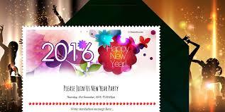 Vastu Invitation Card Free Parties Invitation Card U0026 Online Invitations