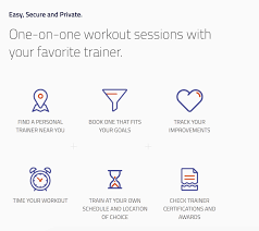 workout apps to get you up u0026 moving this summer bella new york
