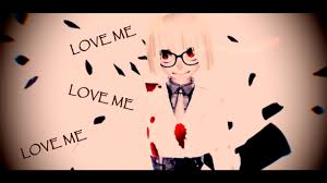 Mmd Meme Download - mmd meme love me love me love me motion download youtube