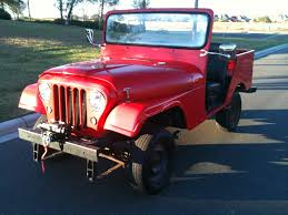 jeep 1982 cha kaz1 1982 jeep dj specs photos modification info at cardomain