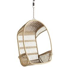 Hanging Chairs Outdoor Cool Hanging Chairs For Bedrooms Fabulous Kids Room Amazing Kids